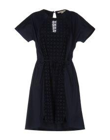 O'2nd ΦΟΡΕΜΑΤΑ Κοντό φόρεμα