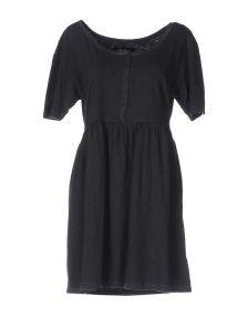 FIFTY CARAT ΦΟΡΕΜΑΤΑ Κοντό φόρεμα