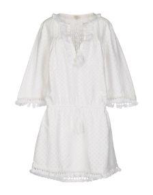 TALITHA ΦΟΡΕΜΑΤΑ Κοντό φόρεμα