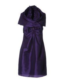 IMPERO COUTURE ΦΟΡΕΜΑΤΑ Κοντό φόρεμα