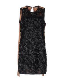 TILL.DA ΦΟΡΕΜΑΤΑ Κοντό φόρεμα