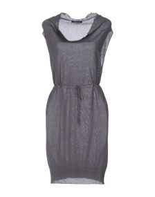 EMISPHERE ΦΟΡΕΜΑΤΑ Κοντό φόρεμα