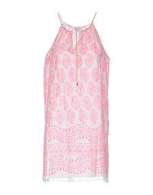 DELFINA ΦΟΡΕΜΑΤΑ Κοντό φόρεμα