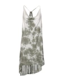RA-RE ΦΟΡΕΜΑΤΑ Κοντό φόρεμα