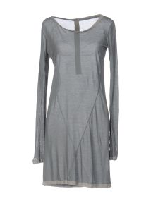 B-USED ΦΟΡΕΜΑΤΑ Κοντό φόρεμα