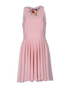 ALEX VIDAL ΦΟΡΕΜΑΤΑ Κοντό φόρεμα