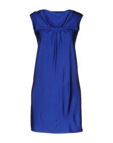 PLEIN SUD PAR FAYҪAL AMOR ΦΟΡΕΜΑΤΑ Κοντό φόρεμα