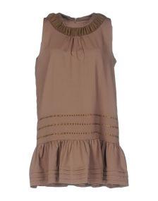 BONSUI ΦΟΡΕΜΑΤΑ Κοντό φόρεμα