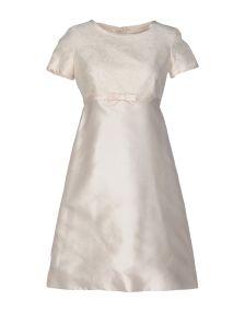 ACQUACHIARA ΦΟΡΕΜΑΤΑ Κοντό φόρεμα