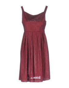 LIVIANA CONTI ΦΟΡΕΜΑΤΑ Κοντό φόρεμα