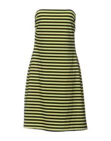 FISICO ΦΟΡΕΜΑΤΑ Κοντό φόρεμα