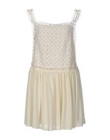 JOVONNA ΦΟΡΕΜΑΤΑ Κοντό φόρεμα
