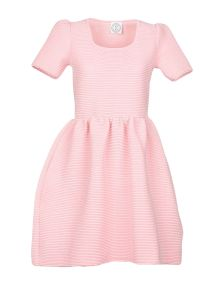 10X10 ANITALIANTHEORY ΦΟΡΕΜΑΤΑ Κοντό φόρεμα