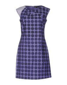 ST-MARTINS ΦΟΡΕΜΑΤΑ Κοντό φόρεμα