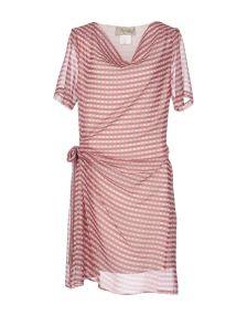 NENÈ ΦΟΡΕΜΑΤΑ Κοντό φόρεμα