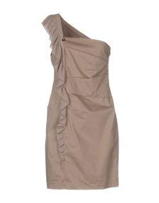 ONLY 4 STYLISH GIRLS by PATRIZIA PEPE ΦΟΡΕΜΑΤΑ Κοντό φόρεμα