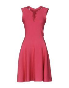ISSA ΦΟΡΕΜΑΤΑ Κοντό φόρεμα