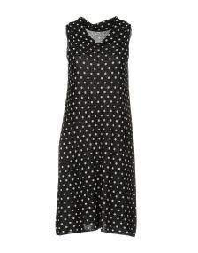 CENTO X CENTO ΦΟΡΕΜΑΤΑ Κοντό φόρεμα