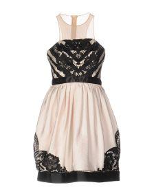 THREE FLOOR ΦΟΡΕΜΑΤΑ Κοντό φόρεμα