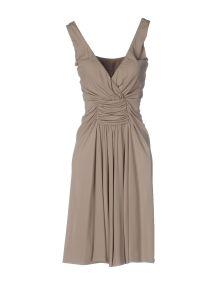 LE COL ΦΟΡΕΜΑΤΑ Κοντό φόρεμα