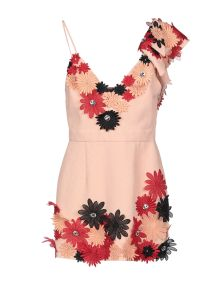 EMANUEL UNGARO ΦΟΡΕΜΑΤΑ Κοντό φόρεμα