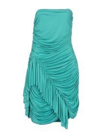 FOREVER UNIQUE ΦΟΡΕΜΑΤΑ Κοντό φόρεμα