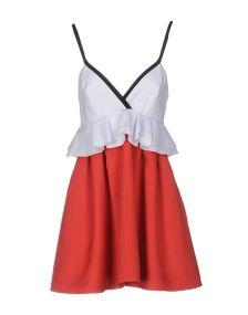 FLIVE ΦΟΡΕΜΑΤΑ Κοντό φόρεμα
