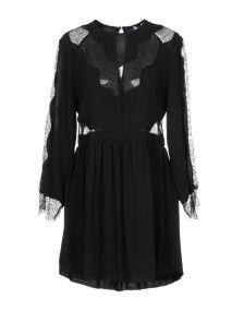 IRO ΦΟΡΕΜΑΤΑ Κοντό φόρεμα