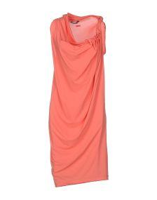 CRISTINAEFFE COLLECTION ΦΟΡΕΜΑΤΑ Φόρεμα μέχρι το γόνατο