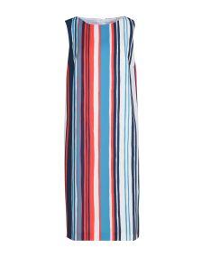 GIORGIO GRATI ΦΟΡΕΜΑΤΑ Φόρεμα μέχρι το γόνατο