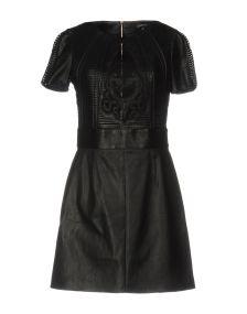 JITROIS ΦΟΡΕΜΑΤΑ Κοντό φόρεμα