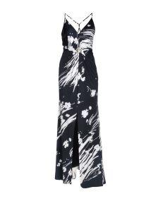 LEXUS PRIVE ΦΟΡΕΜΑΤΑ Μακρύ φόρεμα