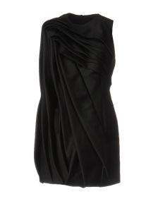 AMAYA ARZUAGA ΦΟΡΕΜΑΤΑ Κοντό φόρεμα