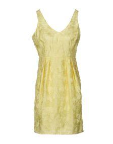 ARMANI COLLEZIONI ΦΟΡΕΜΑΤΑ Κοντό φόρεμα