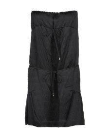 VANESSA BRUNO ATHE' ΦΟΡΕΜΑΤΑ Κοντό φόρεμα