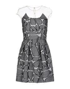 GENNY ΦΟΡΕΜΑΤΑ Κοντό φόρεμα
