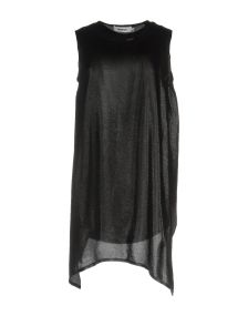 MARIOS ΦΟΡΕΜΑΤΑ Κοντό φόρεμα