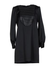 SIMONA CORSELLINI ΦΟΡΕΜΑΤΑ Κοντό φόρεμα