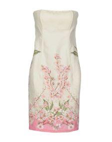 MISS NAORY ΦΟΡΕΜΑΤΑ Κοντό φόρεμα