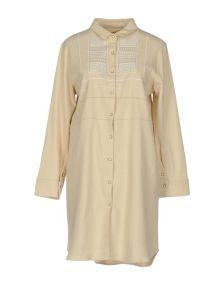 SEMIS-PARIS ΦΟΡΕΜΑΤΑ Κοντό φόρεμα