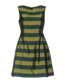 MAISON OLIVIA ΦΟΡΕΜΑΤΑ Κοντό φόρεμα