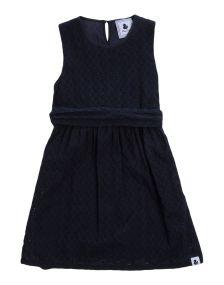 MINI DUCK ΦΟΡΕΜΑΤΑ Φόρεμα