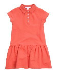 BURBERRY CHILDREN ΦΟΡΕΜΑΤΑ Φόρεμα