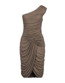 MICHAEL KORS ΦΟΡΕΜΑΤΑ Φόρεμα μέχρι το γόνατο