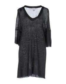 TOOSHIE ΦΟΡΕΜΑΤΑ Κοντό φόρεμα