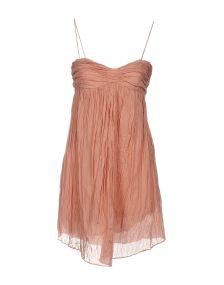 605cb713890f Influence Γυναικεία φορέματα 2018