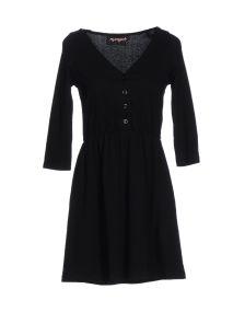 NYMPH ΦΟΡΕΜΑΤΑ Κοντό φόρεμα