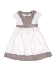 MINIFIX ΦΟΡΕΜΑΤΑ Φόρεμα