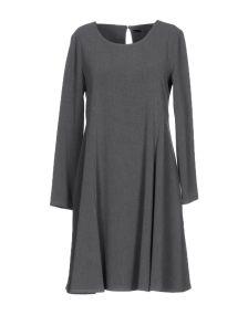 B.YU ΦΟΡΕΜΑΤΑ Κοντό φόρεμα