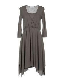 KAOS ΦΟΡΕΜΑΤΑ Κοντό φόρεμα